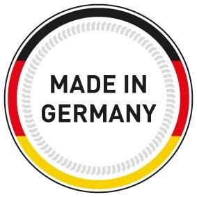 RIVA_Siegel_Made-in-Germany_RZ